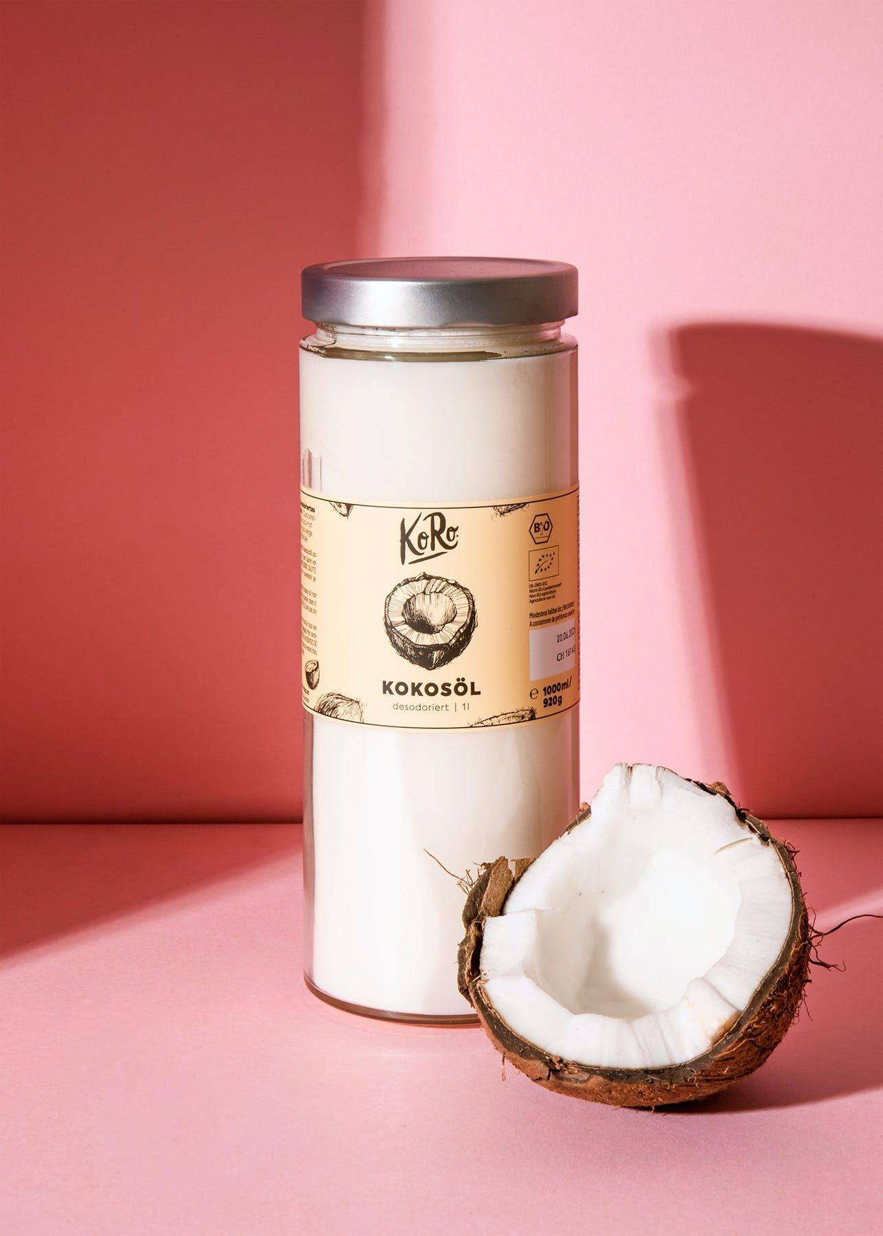 https://reveengrand.com/wp-content/uploads/2021/02/Recette-granola-cups-huile-de-coco-koro.fr_.jpg
